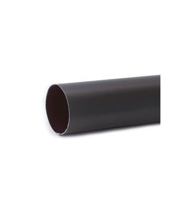 Pvc - Tube PN10 - 10 bars