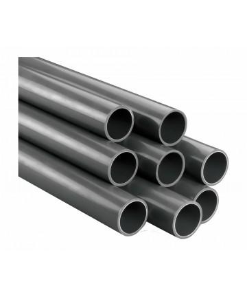 Pvc - Tube PN16 - 16 bars