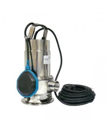Pompe de vidange - Inox