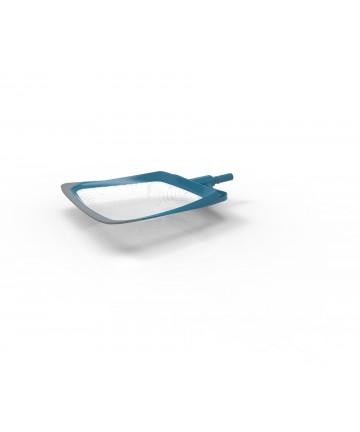Epuisette surface - Blue Line